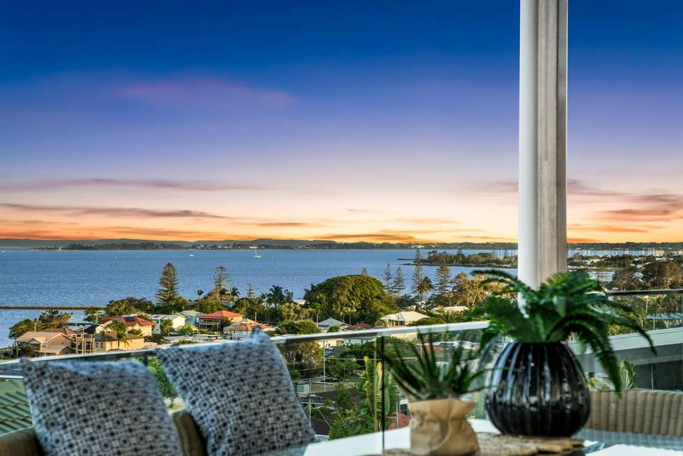 Third view of Homely house listing, 32 Crown Street, Wynnum QLD 4178