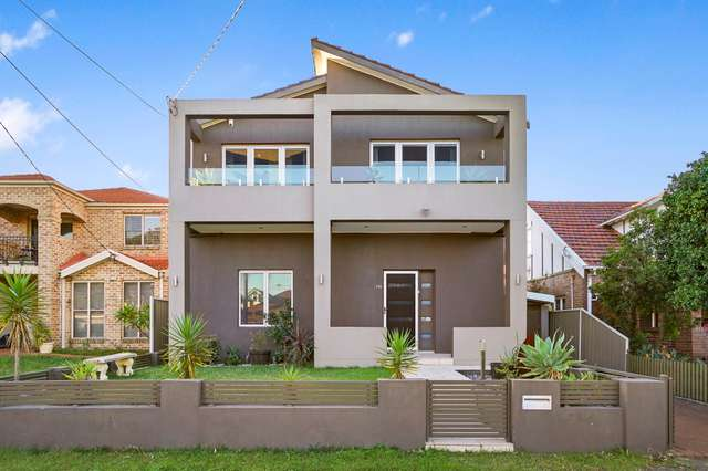 11a Monterey Street, Monterey NSW 2217