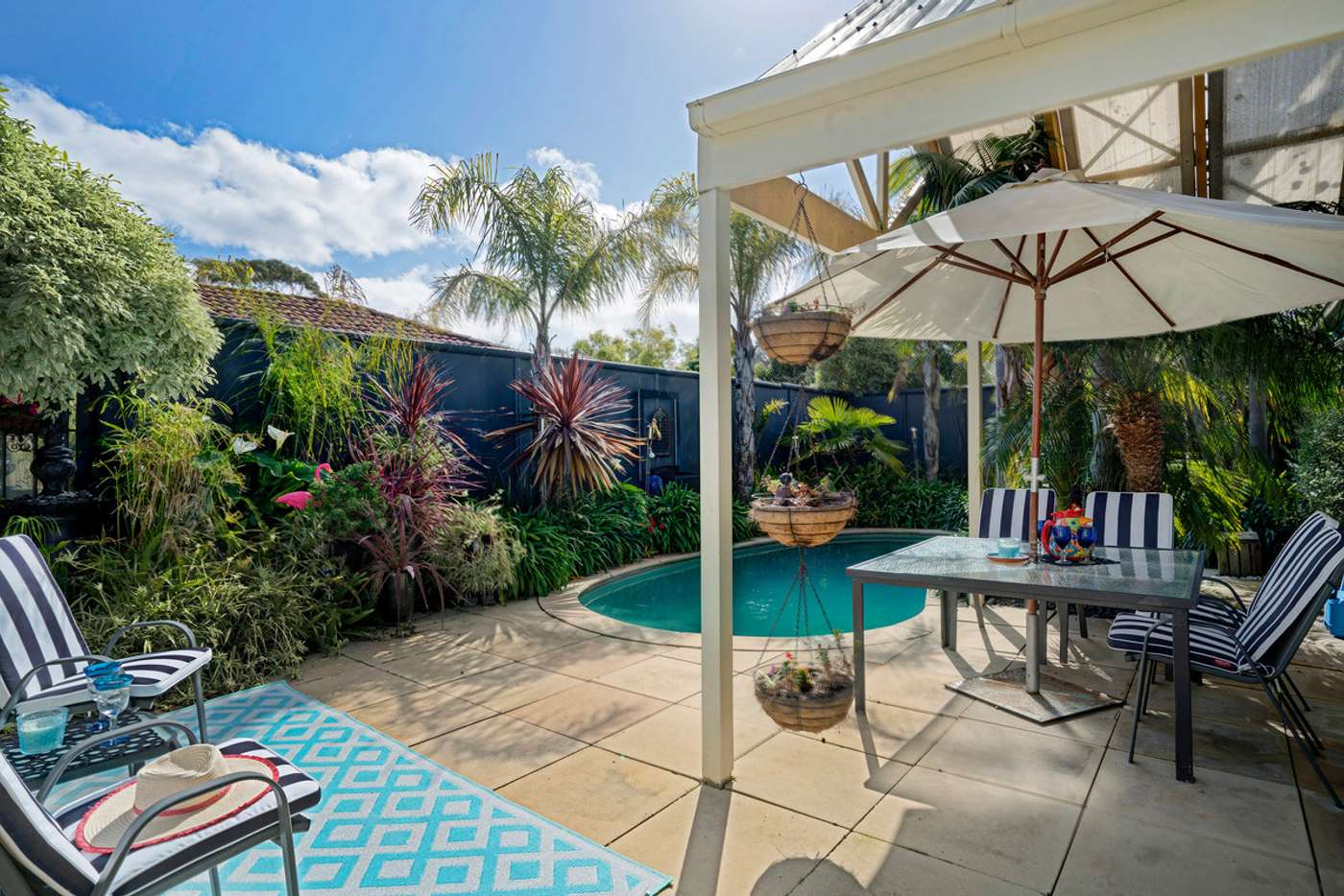 Main view of Homely house listing, 16 Messmate Court, Mount Martha VIC 3934