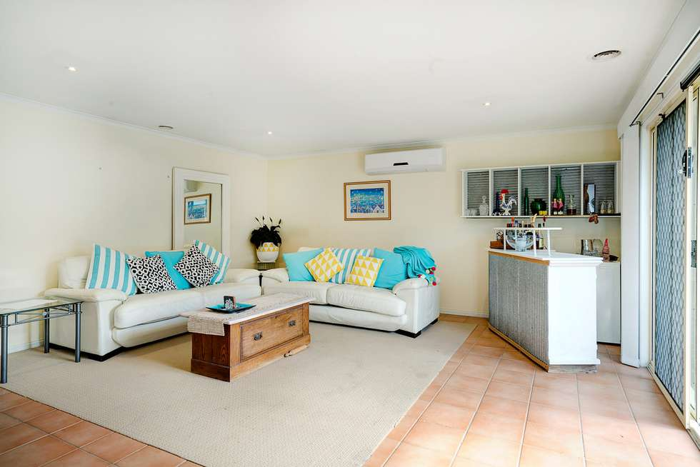 Third view of Homely house listing, 16 Messmate Court, Mount Martha VIC 3934