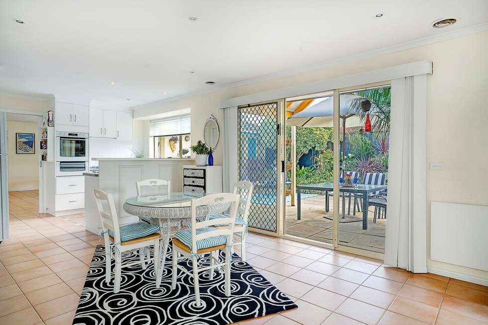 Fifth view of Homely house listing, 16 Messmate Court, Mount Martha VIC 3934