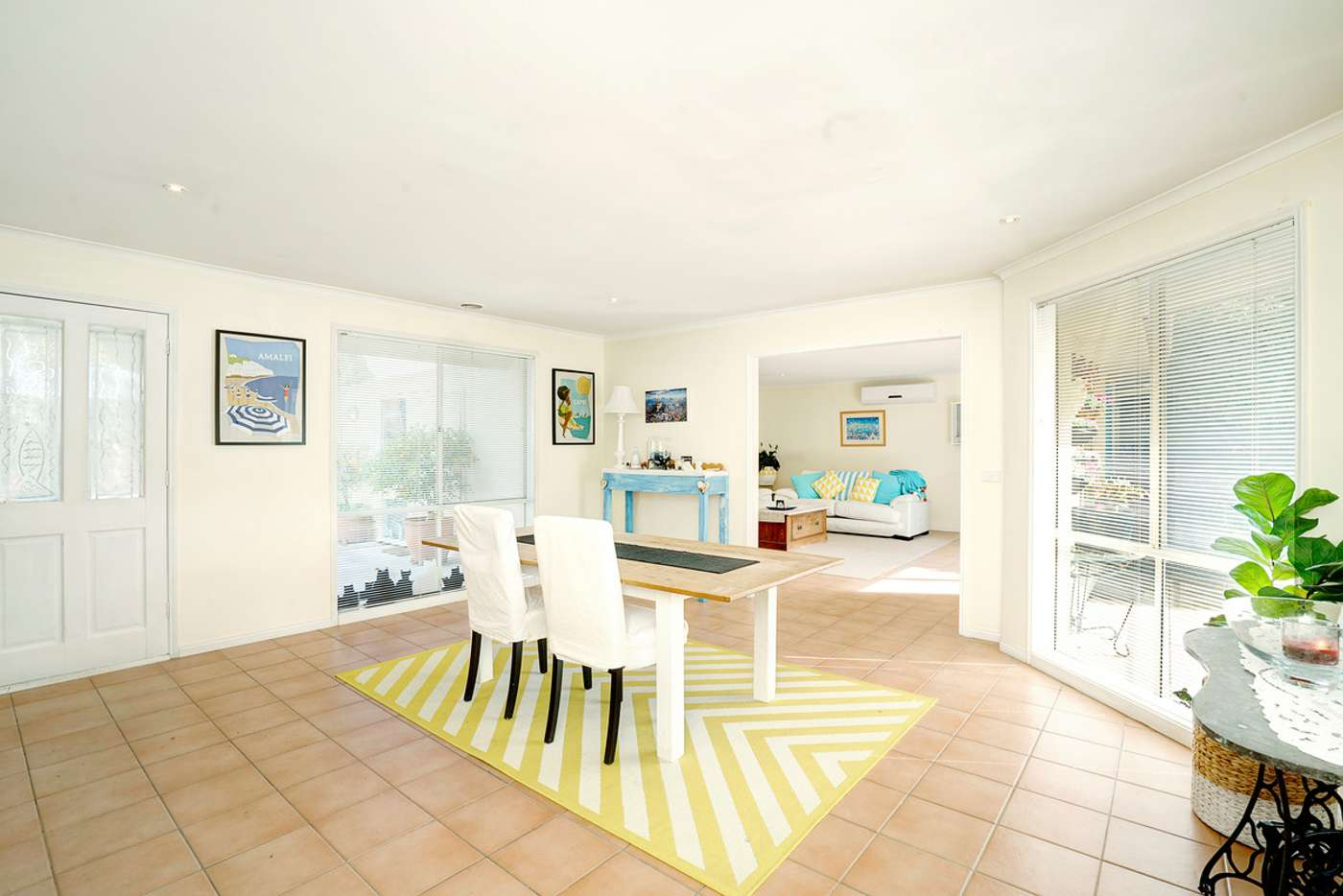 Sixth view of Homely house listing, 16 Messmate Court, Mount Martha VIC 3934