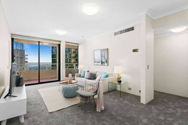 1104/251 Oxford Street, Bondi Junction NSW 2022