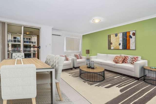 33/2 Hythe Street, Mount Druitt NSW 2770