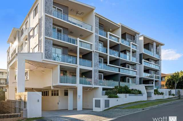 302/50 Lamington Avenue, Lutwyche QLD 4030