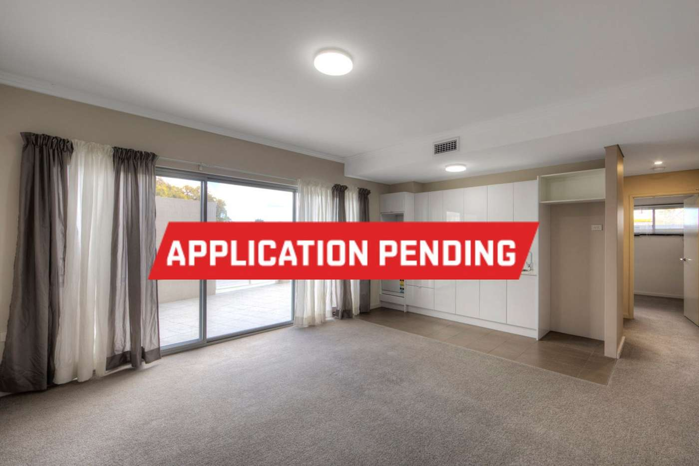 Main view of Homely apartment listing, 1/26 Little Walcott Street, North Perth WA 6006