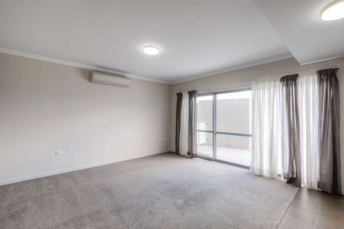 Fifth view of Homely apartment listing, 1/26 Little Walcott Street, North Perth WA 6006