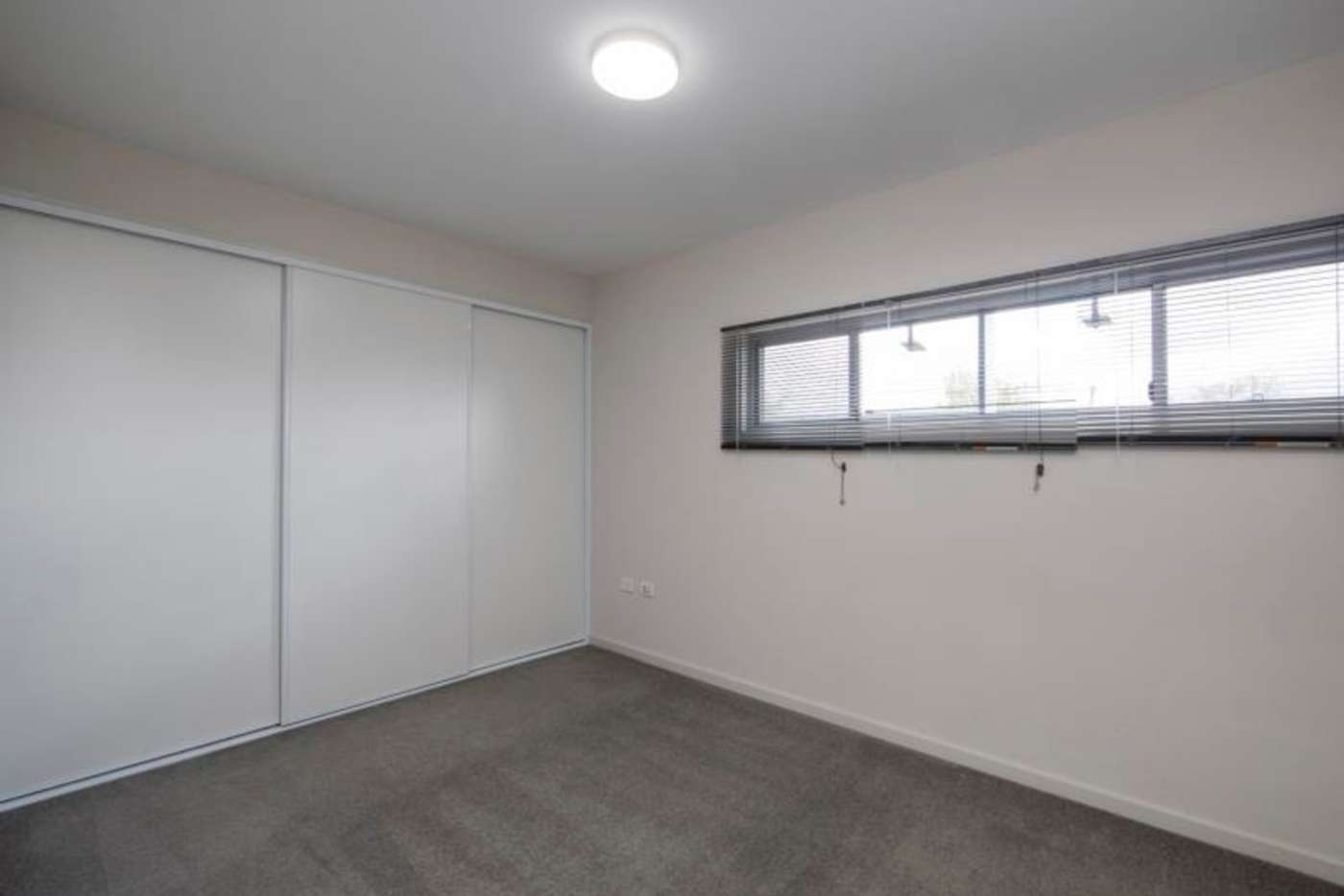 Sixth view of Homely apartment listing, 1/26 Little Walcott Street, North Perth WA 6006