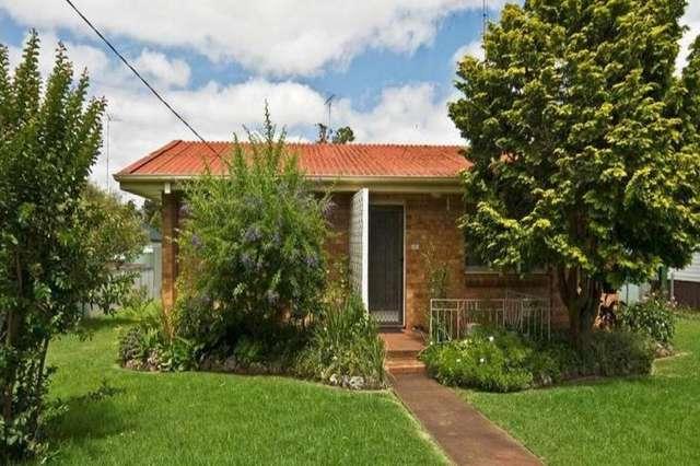 29 Sir Street, East Toowoomba QLD 4350