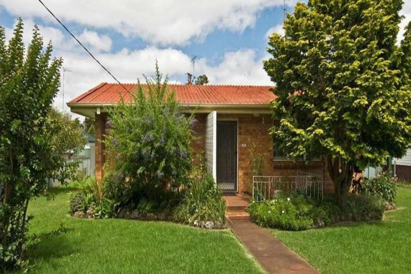Main view of Homely house listing, 29 Sir Street, East Toowoomba QLD 4350