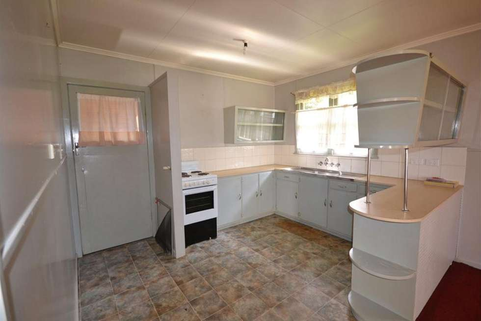 Second view of Homely house listing, 29 Sir Street, East Toowoomba QLD 4350