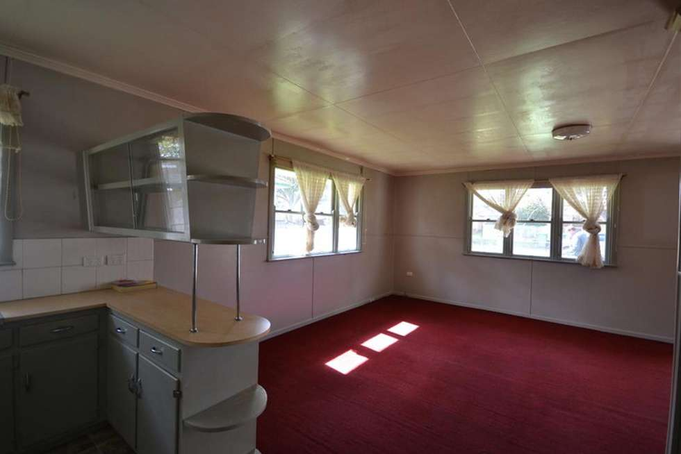 Third view of Homely house listing, 29 Sir Street, East Toowoomba QLD 4350