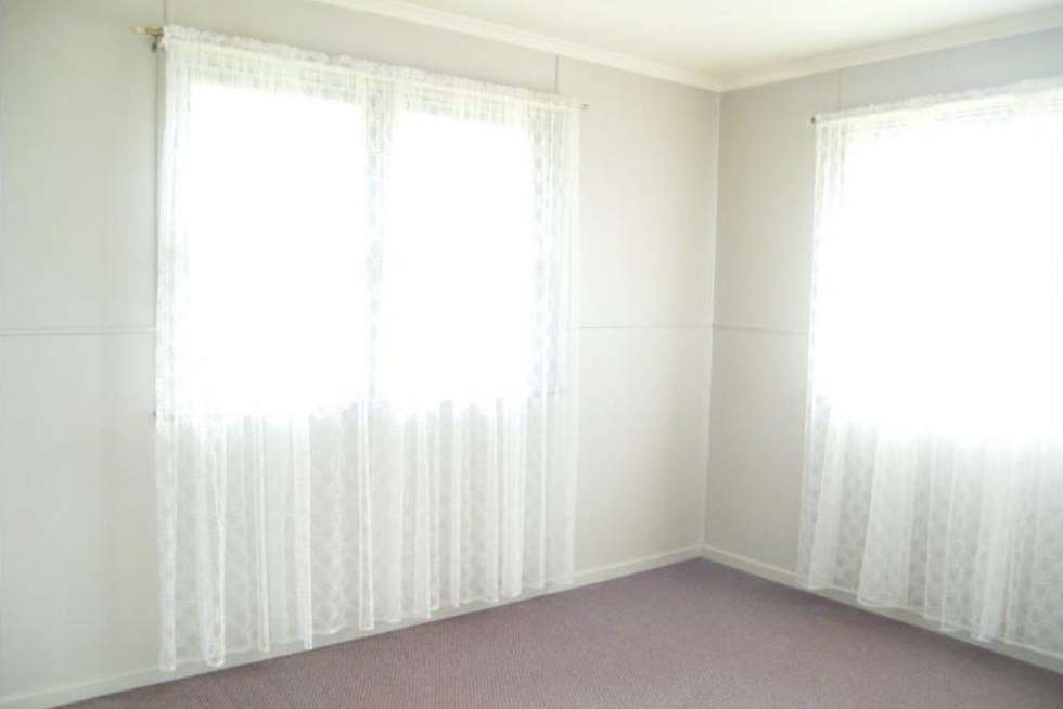 Fifth view of Homely house listing, 29 Sir Street, East Toowoomba QLD 4350
