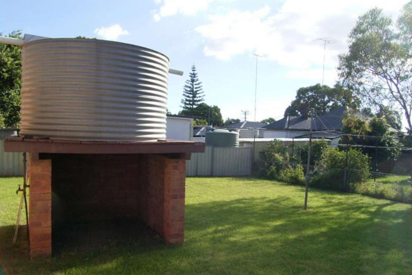 Sixth view of Homely house listing, 29 Sir Street, East Toowoomba QLD 4350
