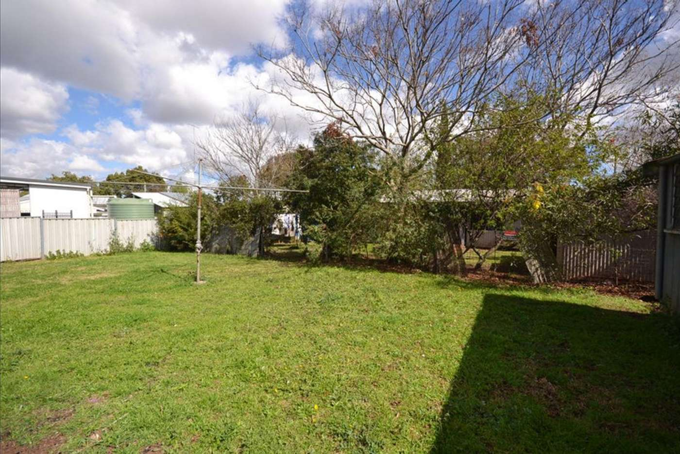 Seventh view of Homely house listing, 29 Sir Street, East Toowoomba QLD 4350