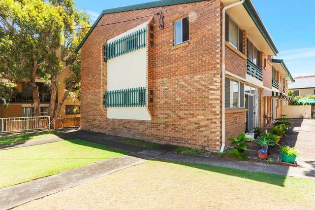 2/21 Heath Street, Southport QLD 4215