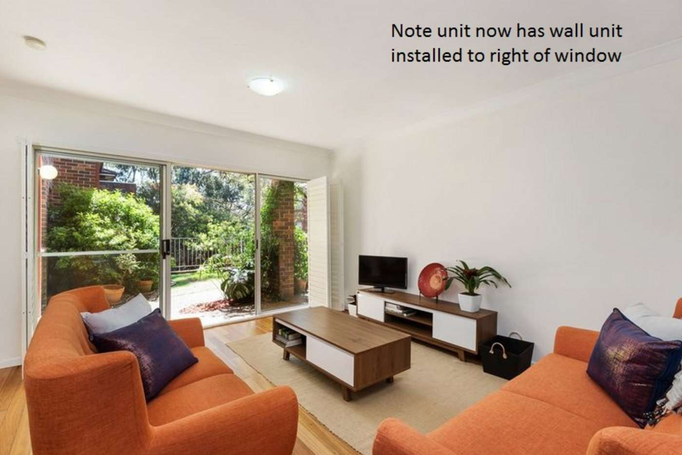 Main view of Homely apartment listing, 13/464-470 Pacific Highway, Lane Cove NSW 2066
