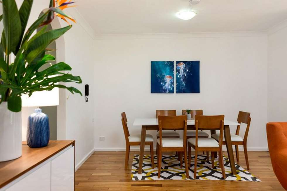 Second view of Homely apartment listing, 13/464-470 Pacific Highway, Lane Cove NSW 2066