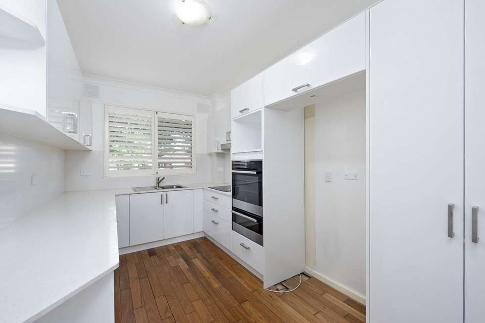 Third view of Homely apartment listing, 13/464-470 Pacific Highway, Lane Cove NSW 2066