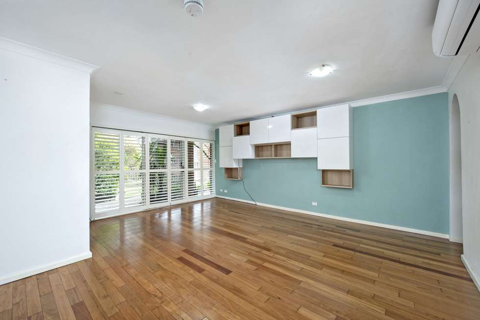 Fourth view of Homely apartment listing, 13/464-470 Pacific Highway, Lane Cove NSW 2066