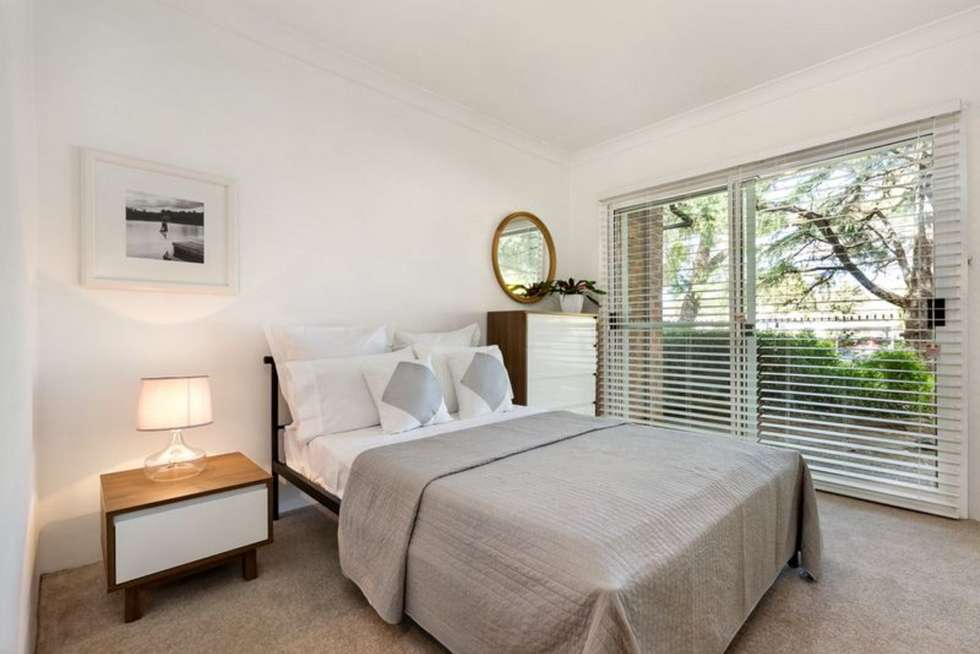 Fifth view of Homely apartment listing, 13/464-470 Pacific Highway, Lane Cove NSW 2066