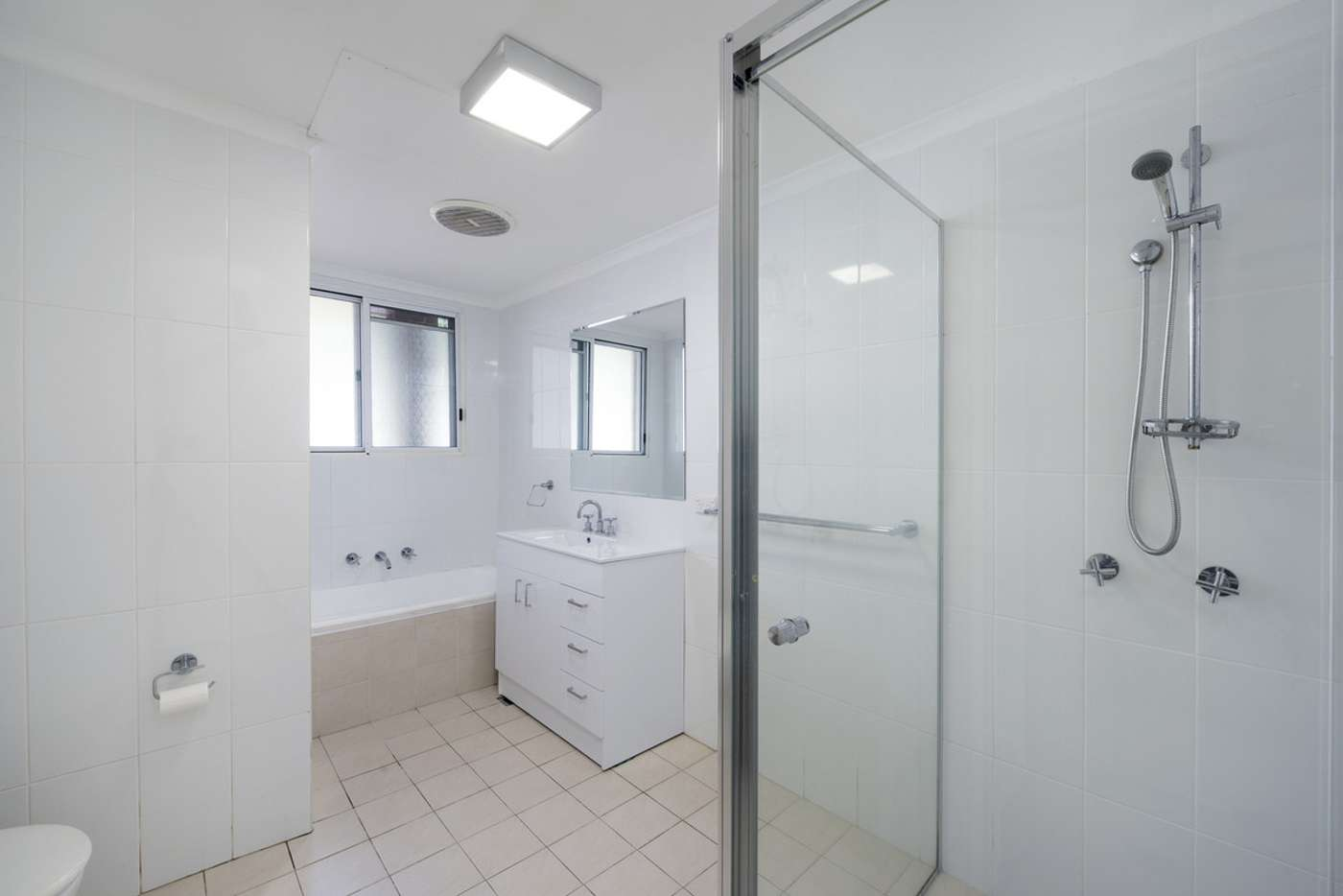 Sixth view of Homely apartment listing, 13/464-470 Pacific Highway, Lane Cove NSW 2066