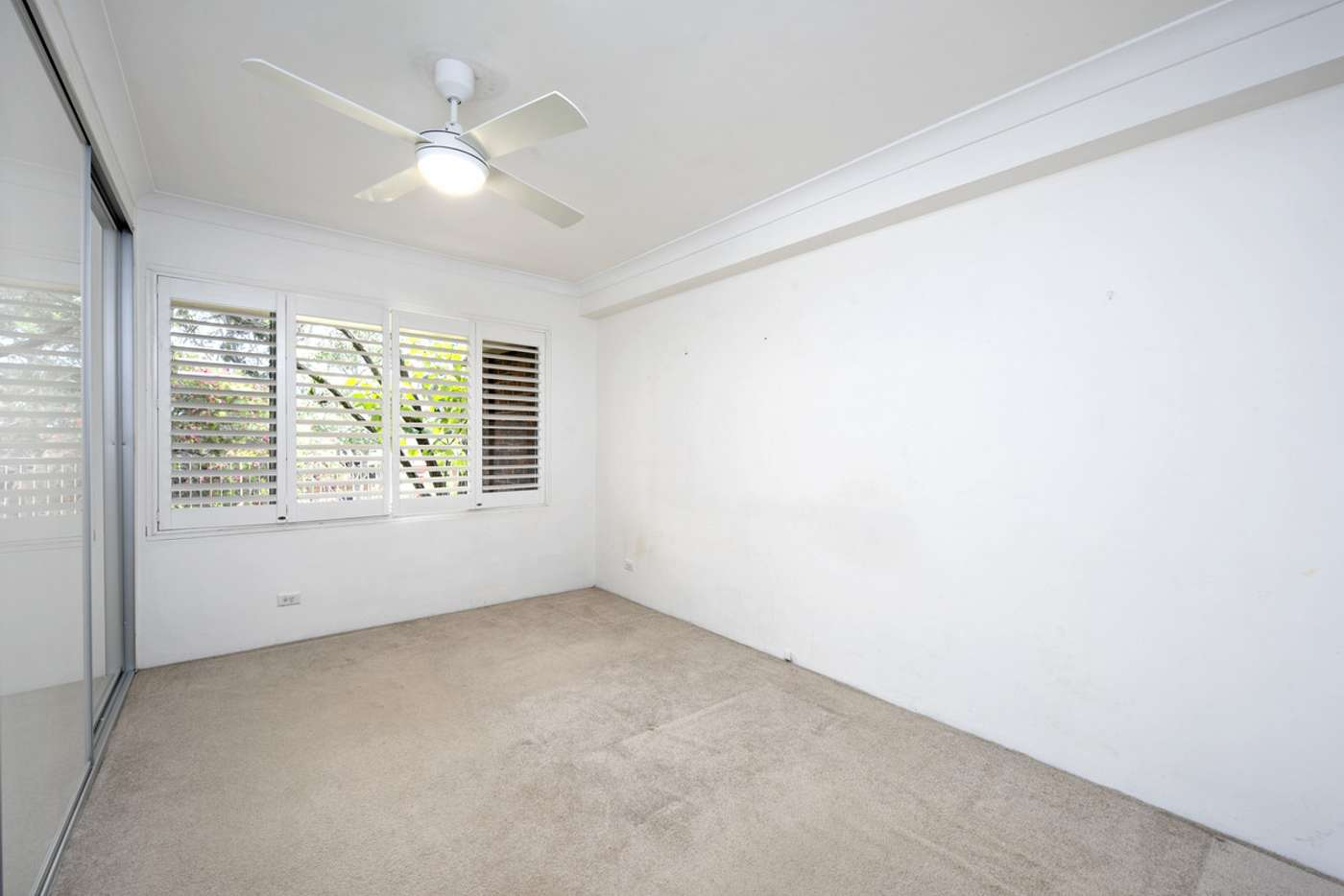 Seventh view of Homely apartment listing, 13/464-470 Pacific Highway, Lane Cove NSW 2066