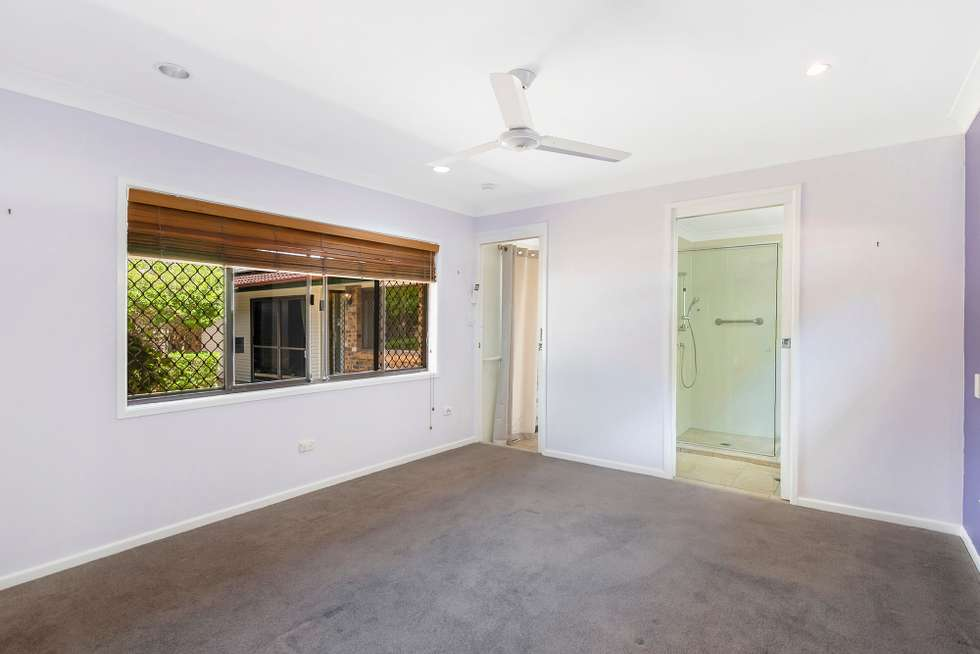Fourth view of Homely house listing, 23 Cranberry Street, Eight Mile Plains QLD 4113