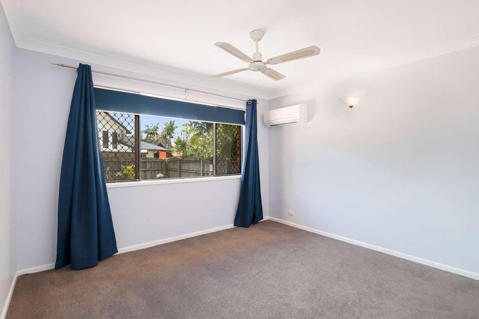 Fifth view of Homely house listing, 23 Cranberry Street, Eight Mile Plains QLD 4113