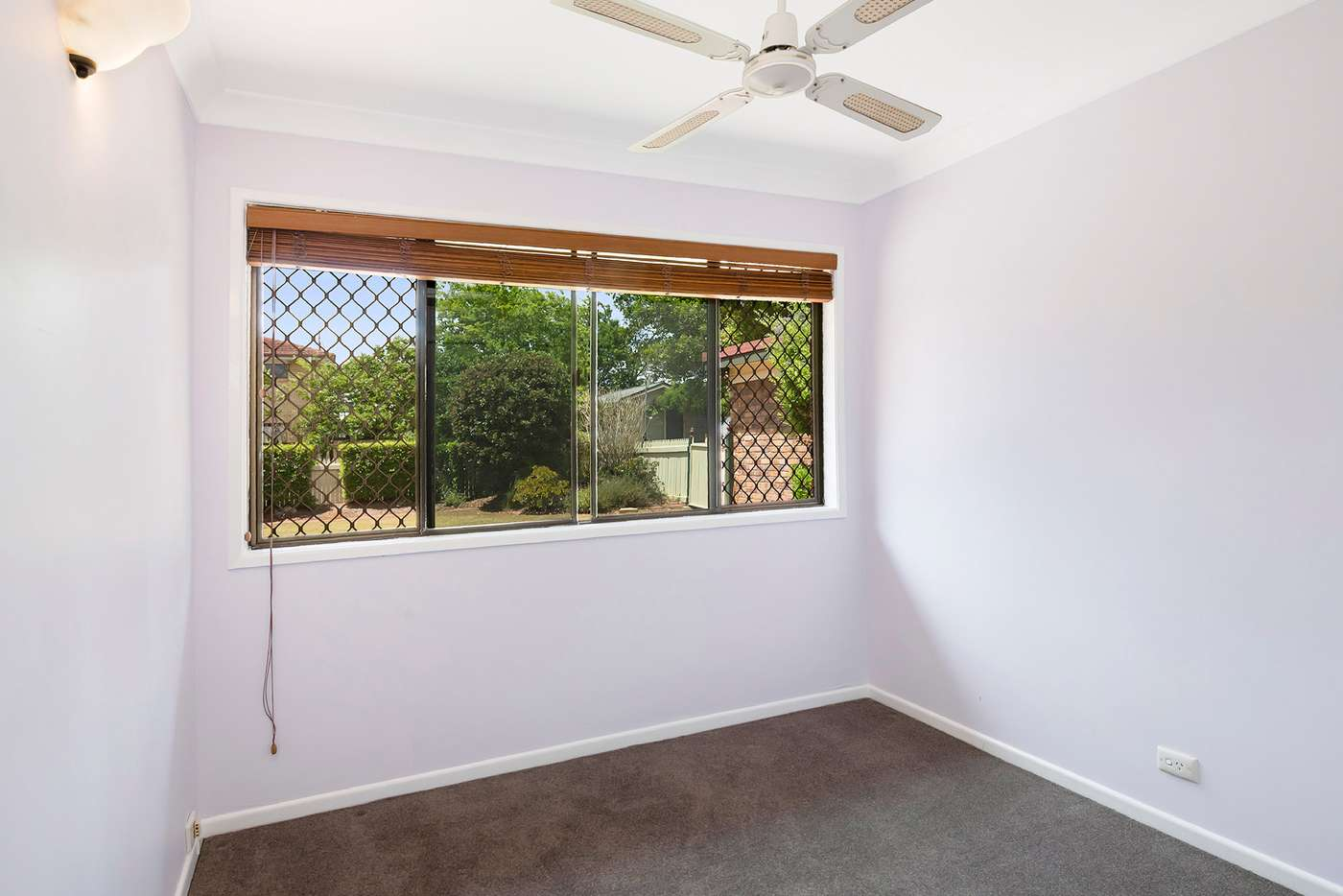 Sixth view of Homely house listing, 23 Cranberry Street, Eight Mile Plains QLD 4113