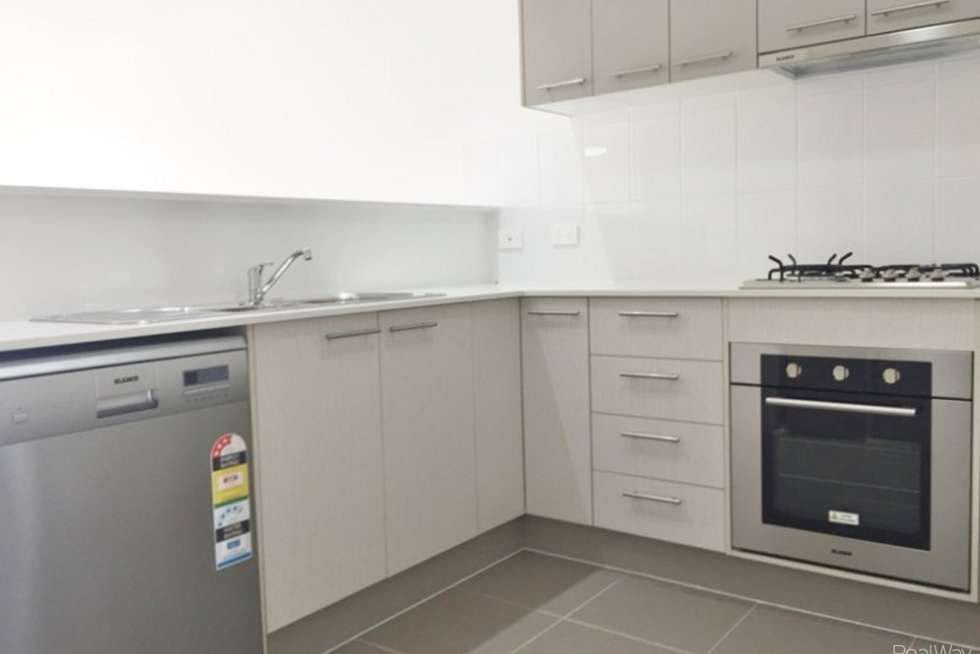 Second view of Homely unit listing, 1/9 Northpoint Avenue, Harlaxton QLD 4350