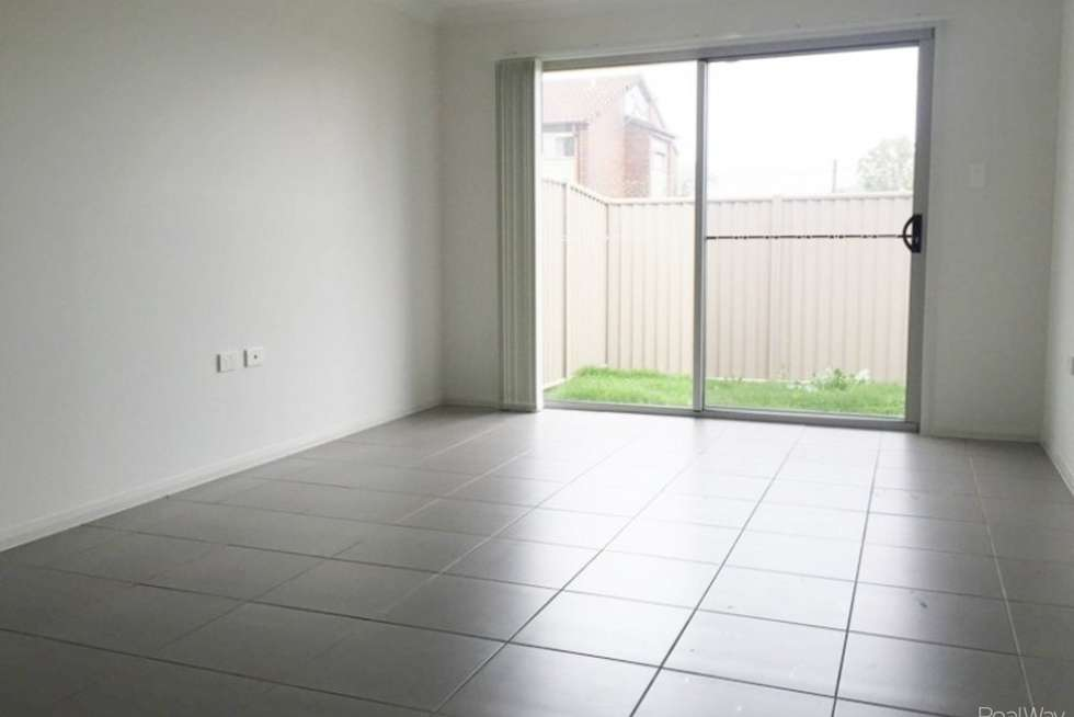 Third view of Homely unit listing, 1/9 Northpoint Avenue, Harlaxton QLD 4350