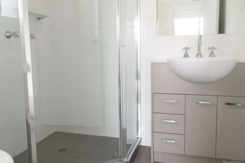 Fifth view of Homely unit listing, 1/9 Northpoint Avenue, Harlaxton QLD 4350