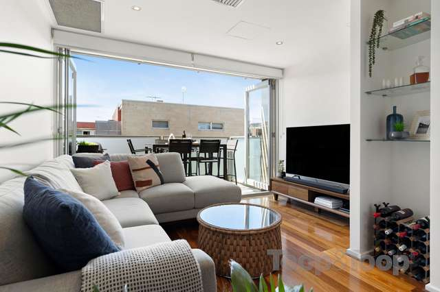 14 Godfrey Street, Port Adelaide SA 5015