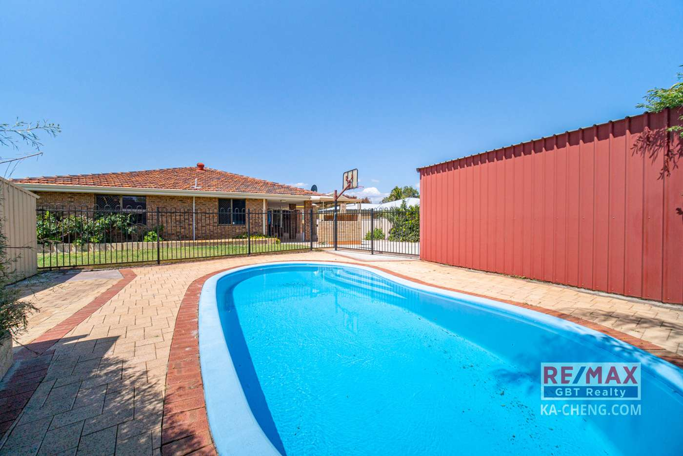 Main view of Homely house listing, 62 Alfreda Avenue, Morley WA 6062