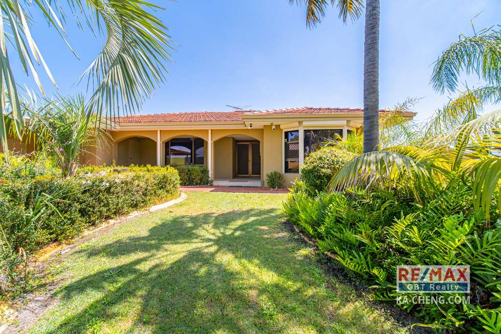 Second view of Homely house listing, 62 Alfreda Avenue, Morley WA 6062