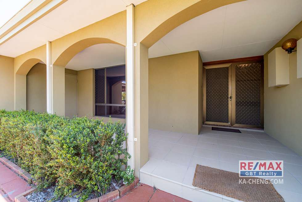 Third view of Homely house listing, 62 Alfreda Avenue, Morley WA 6062
