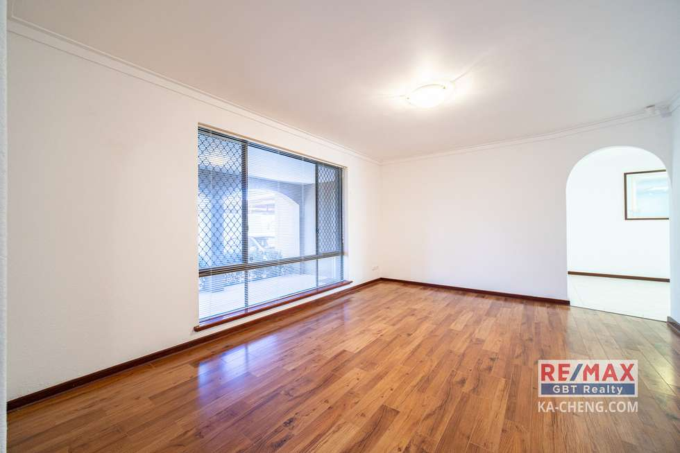 Fifth view of Homely house listing, 62 Alfreda Avenue, Morley WA 6062