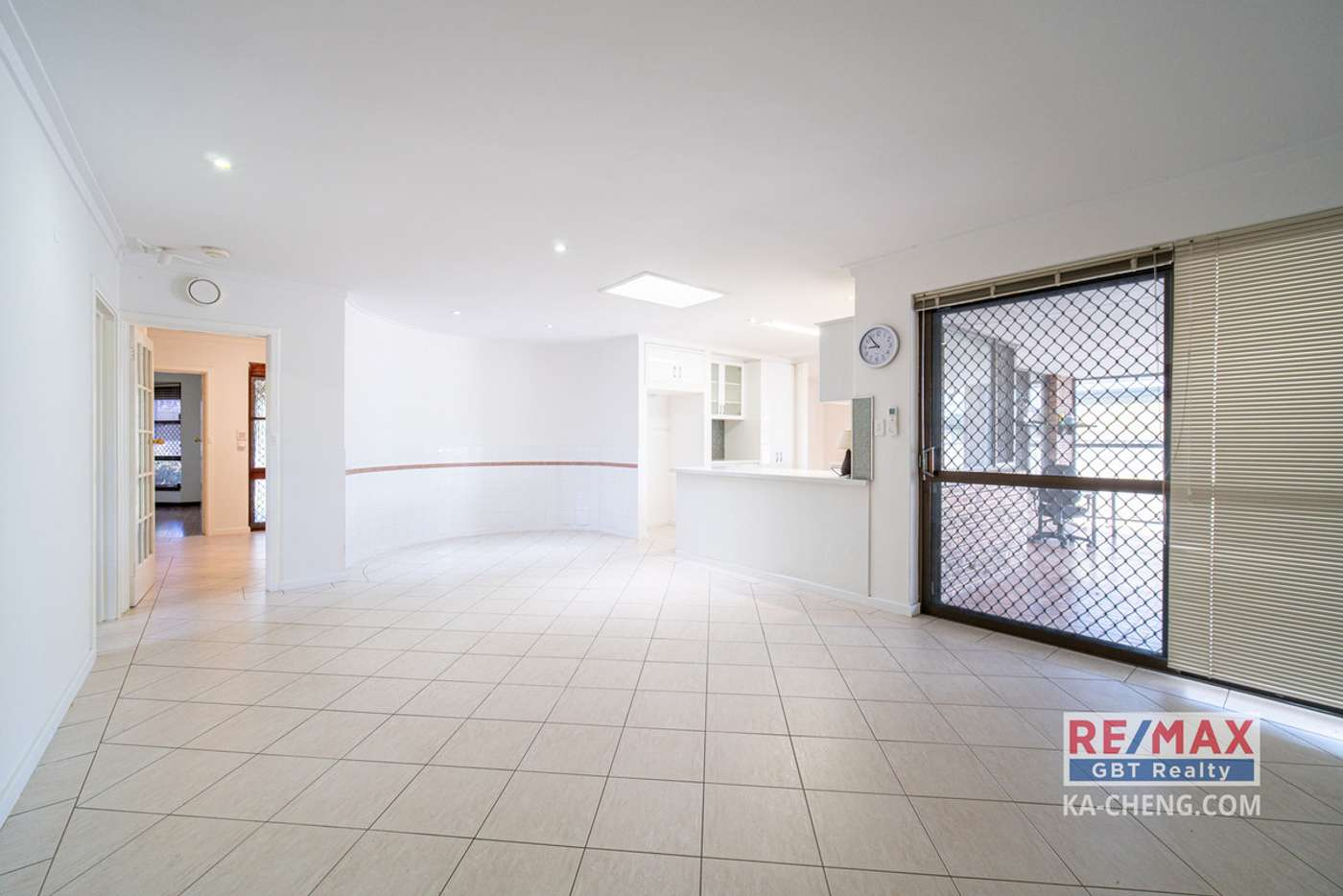 Sixth view of Homely house listing, 62 Alfreda Avenue, Morley WA 6062