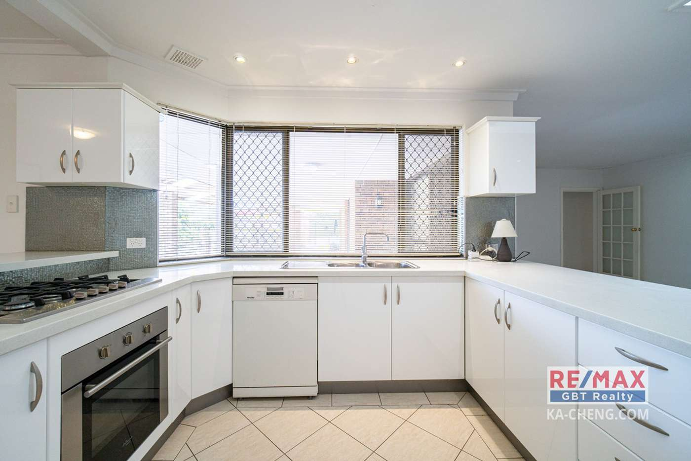 Seventh view of Homely house listing, 62 Alfreda Avenue, Morley WA 6062