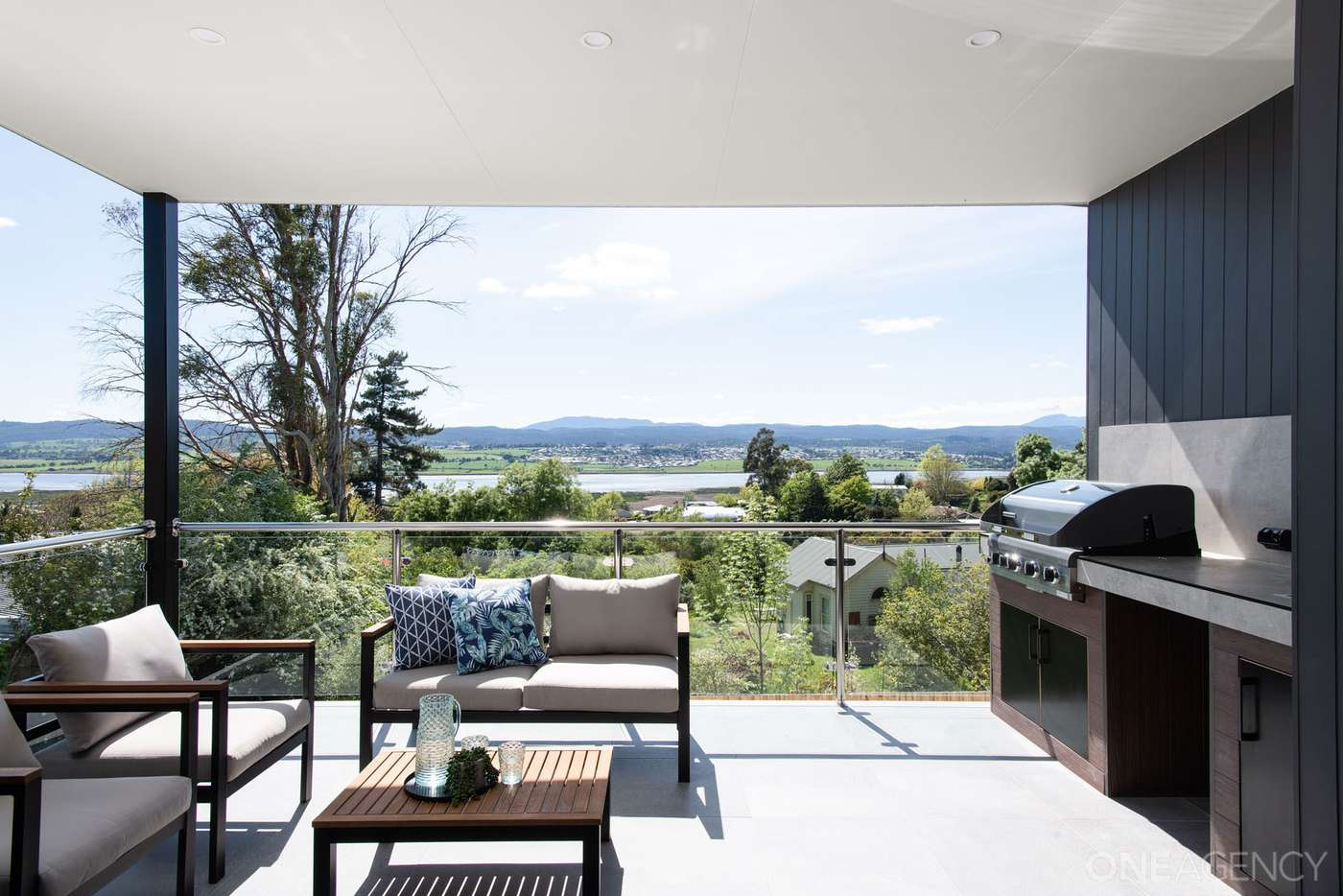 Main view of Homely house listing, 63c Cormiston Road, Riverside TAS 7250