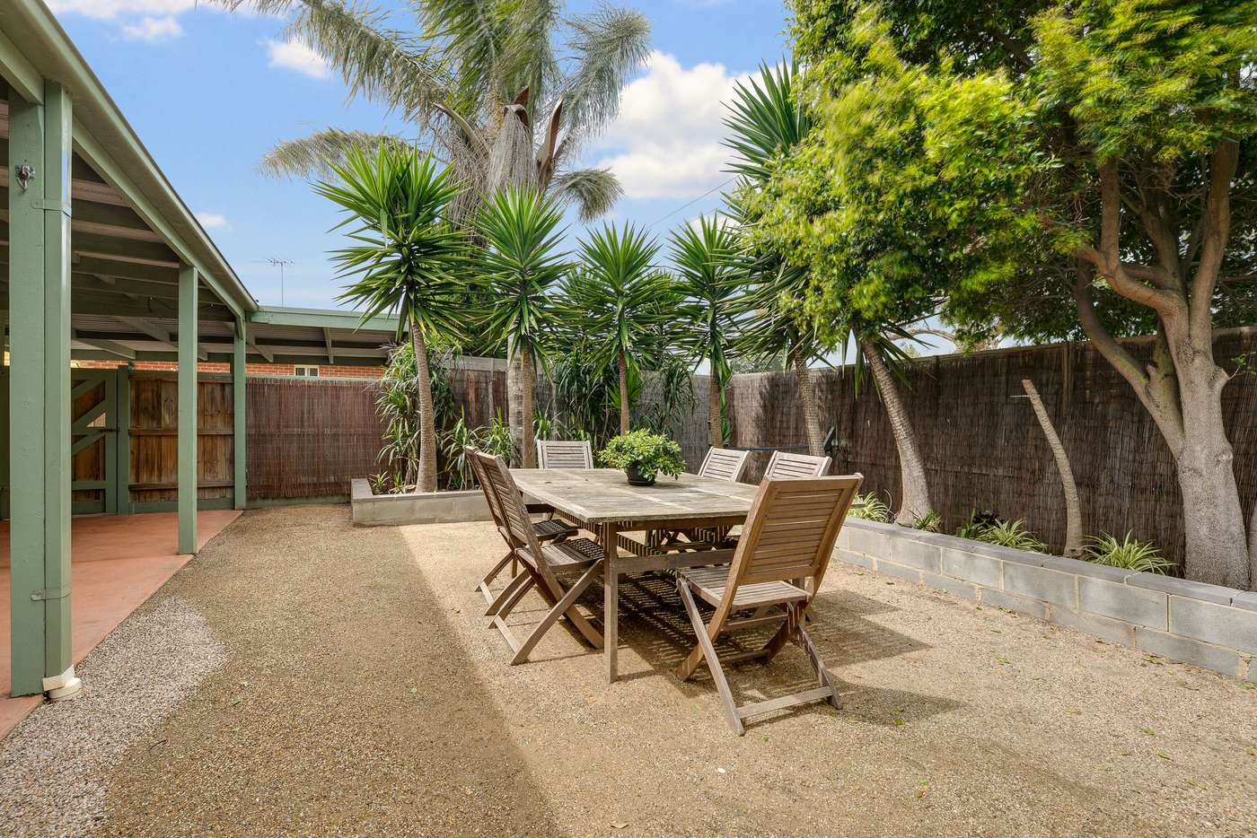 Main view of Homely house listing, 19 Dulnain Street, Mount Martha VIC 3934