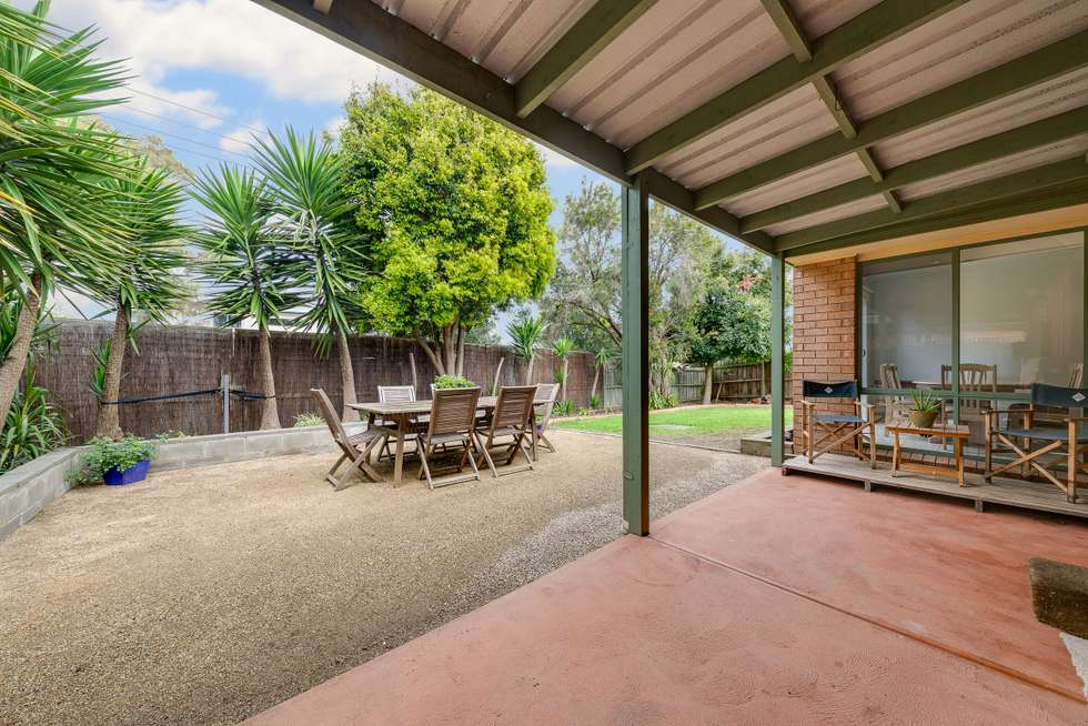 Second view of Homely house listing, 19 Dulnain Street, Mount Martha VIC 3934