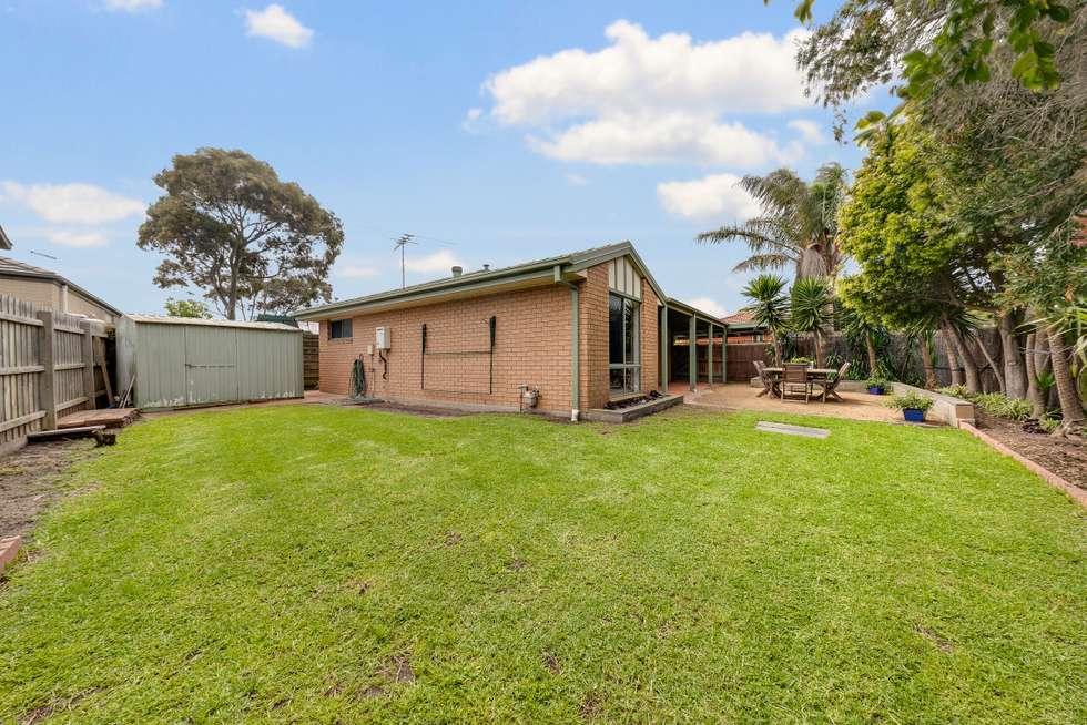 Third view of Homely house listing, 19 Dulnain Street, Mount Martha VIC 3934