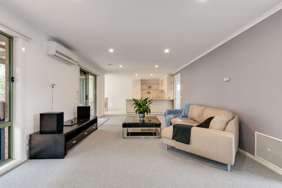 Fourth view of Homely house listing, 19 Dulnain Street, Mount Martha VIC 3934