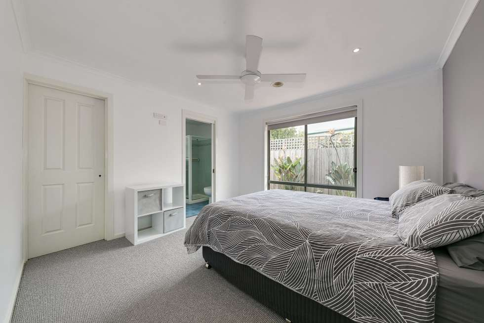 Fifth view of Homely house listing, 19 Dulnain Street, Mount Martha VIC 3934