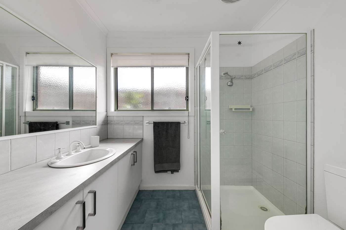 Sixth view of Homely house listing, 19 Dulnain Street, Mount Martha VIC 3934