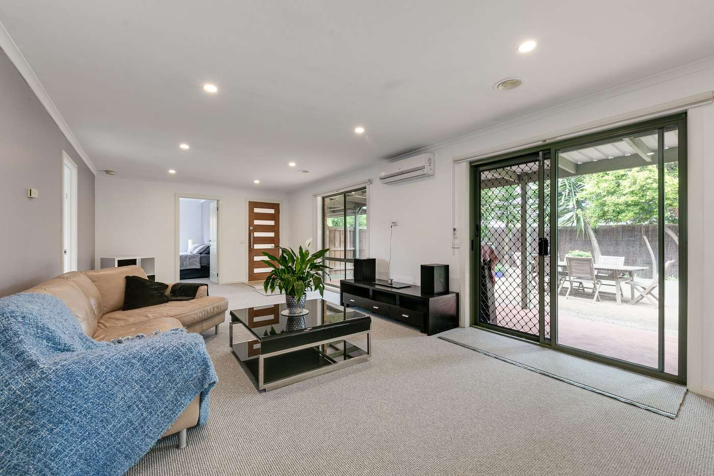 Seventh view of Homely house listing, 19 Dulnain Street, Mount Martha VIC 3934