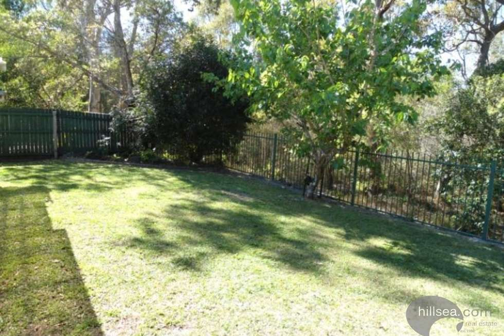 Fourth view of Homely house listing, 143 Henry Cotton Drive, Parkwood QLD 4214