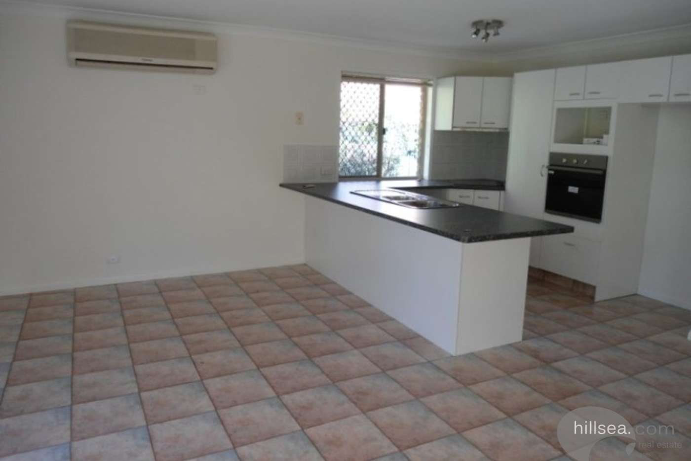 Sixth view of Homely house listing, 143 Henry Cotton Drive, Parkwood QLD 4214